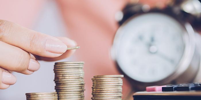 6 savjeta kako uštedjeti za mirovinu | Ferratum Bank Croatia